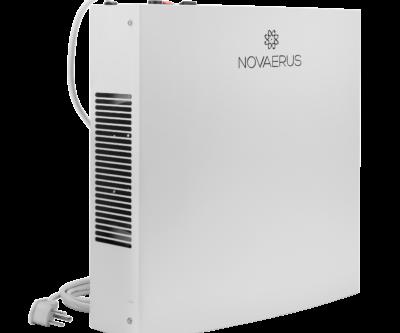 Novaerus PROTECT 800
